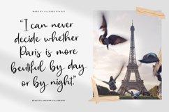 Eiffel Story Product Image 6
