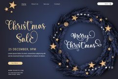 Christmas JIngle Product Image 6