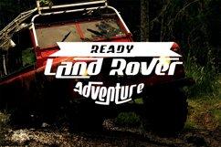 Raceline Product Image 5