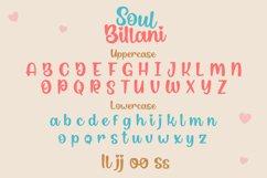 Soul Billani Product Image 6