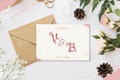 Butterfiel - Script & Decorative Font Product Image 6