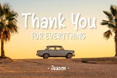 Jeason Product Image 5