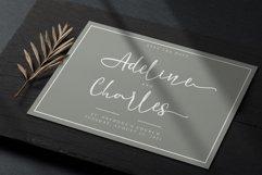 Alissa Product Image 6