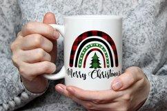 Christmas SVG Bundle Product Image 3