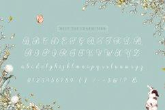 Fairytales Script Font Product Image 6