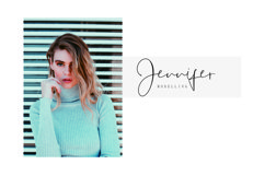 Jannet Product Image 3