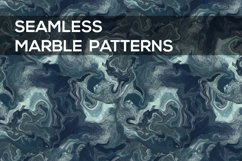 SEAMLESS MARBLE PATTERNS Product Image 2