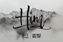 Him Product Image 1