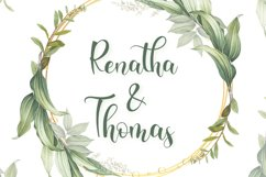 raisya Product Image 4