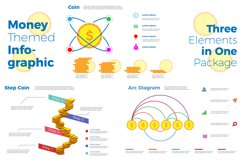 Business - Infographic Product Image 1