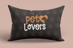 Paw Wow Product Image 2