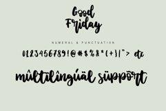 Good Friday Product Image 6