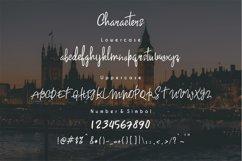 Signature London Product Image 3