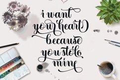 Heartbeat Product Image 6