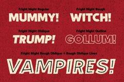 Fright Night! Product Image 2
