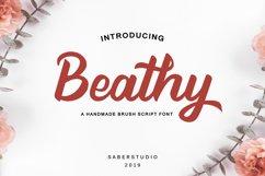 Beathy Product Image 1