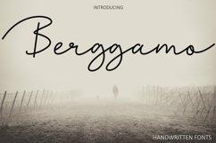 Berggamo Product Image 1
