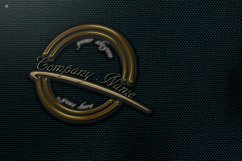 Compony Logo Template Product Image 3