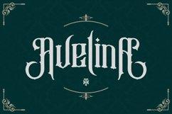 Avelina Product Image 1