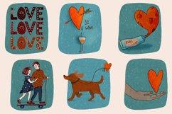 Love set Product Image 6