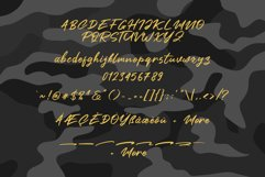 Clusive Signature Product Image 5
