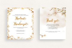 Betteryou - Modern Calligraphy Product Image 9