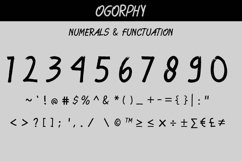 Ogorphy Product Image 9