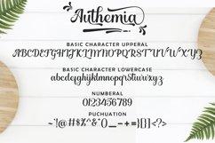 Authemia Product Image 4