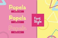 Popela Product Image 4
