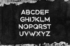 Ghoul Typeface Product Image 4