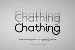 Chathing  Product Image 1