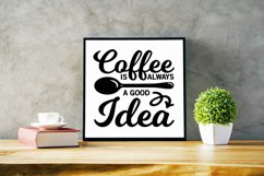 Coffee svg Bundle, but first coffee svg, mom life svg bundle Product Image 5