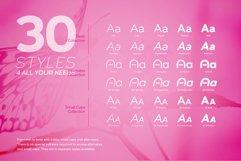 Umba Soft 30 Styles Family Pack Product Image 4