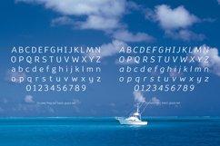 Souses — Regular & Italic Product Image 6