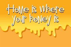PN Honeygrammy Product Image 5