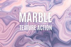 Marble Texture Action Product Image 1