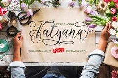Tatyana Product Image 6