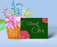 Web Font Letty Script Product Image 4