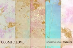 Cosmic love Product Image 5