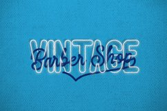 Majestic Romance - Font Duo Product Image 6