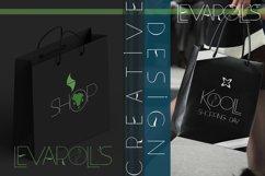 Leva Rolls Product Image 6