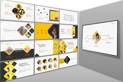 Advance Lookbook Google Slides Presentation Product Image 4