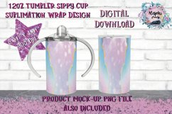 20oz| 12oz| Skinny Tumbler | Sublimation |Design Bundle Product Image 2