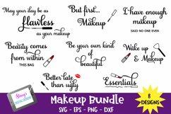 The Big Bundle of Bundles Vol. 2 - 150 SVGs from 20 bundles Product Image 2