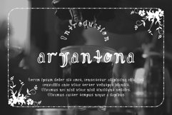 aryantona Product Image 1
