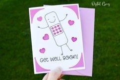 Huge Best Seller Card Bundle! Now also works with Cricut Joy Product Image 4