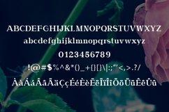Fabumia Product Image 4