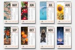 2021 Calendar Product Image 2