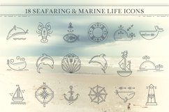 Nautical Collection  Product Image 2