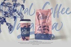 Fellicia Handwritten Font Product Image 3